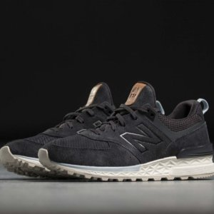 $34.99New Balance 574 Women Shoes