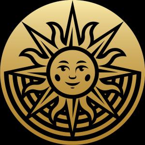免费 8月21日看Vegas经典秀片段Cirque du Soleil太阳马戏团官网60分钟特别节目3月起每周五上新