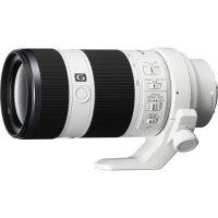 Sony FE 70-200mm f/4 G OSS G镜头