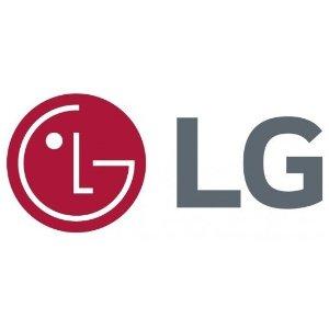 爱巧克力哟LG官宣退出全球手机市场, 回顾那些年我们一起追过的LG