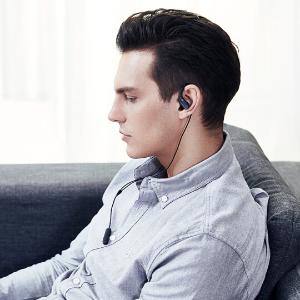 Xiaomi Mi Sports Bluetooth Earphones Mini 18 99 Dealmoon