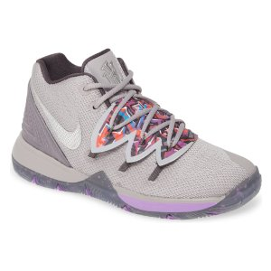 Up to 50% OffNordstrom Nike Kids Sale
