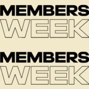 即刻注册 多重优惠adidas Members Week大促到来 火速注册Creators Club会员