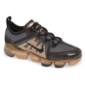 NikeAir VaporMax 2019 Running Shoe