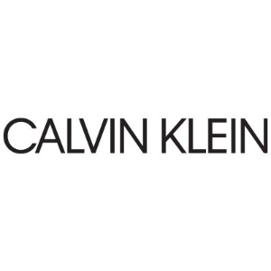 Extra 35% Off Sitewide Sale @ Calvin Klein