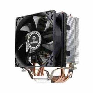 Enermax ETS-N31Universal CPU Cooler