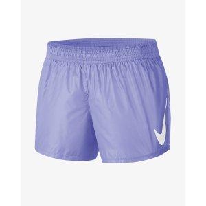 Nike运动短裤