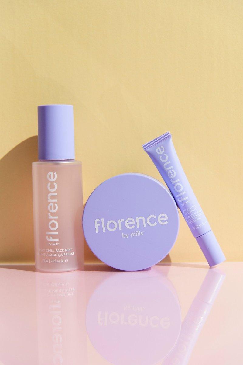 Florence (Re-shoot)-154_meitu_3.jpg