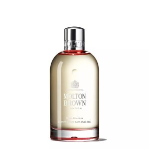 Molton BrownRosa Absolute沐浴油