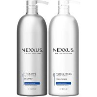 Nexxus 超值保湿洗护套装热卖