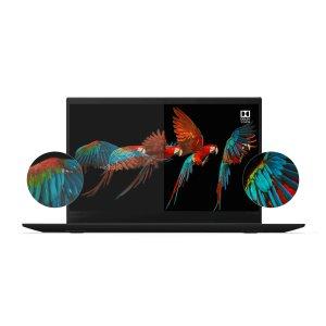 LenovoThinkPad X1 Carbon Gen 6 - 8th Gen Intel