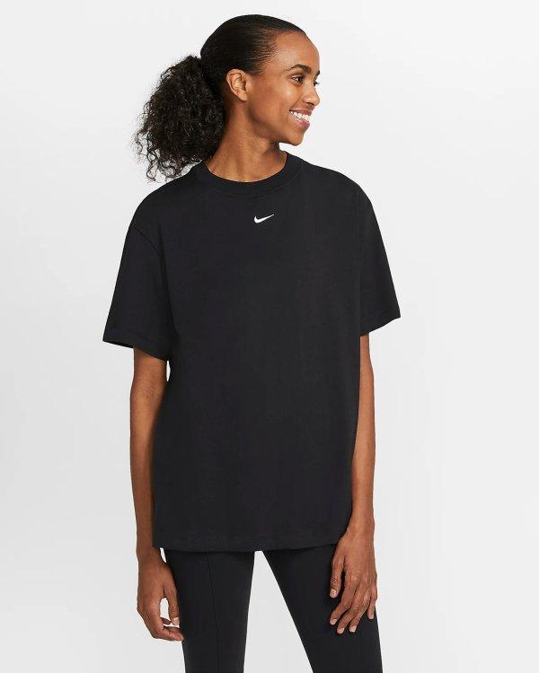 Sportswear Essential T恤