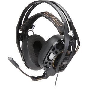 Plantronics RIG 500 PRO HX Wired Dolby Atmos Gaming Headset for Xbox One