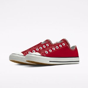 ConverseCustom Slip Chuck Taylor All Star By You