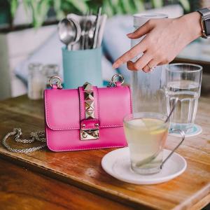 Up to 15% Off SitewideValentino Handbags, Shoes & Clothing @ Luisaviaroma
