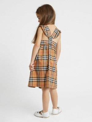 f47009fcf Burberry Kids Clothing Sale @ Bloomingdales Last Day: Up to $75 Off ...