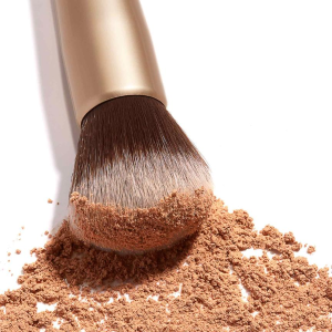 No.3 Mineral Powder Brush @ Eve By Eves
