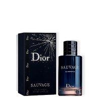 Dior 香水 烟花限定包装盒 100ml