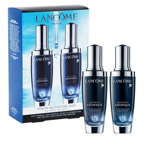 LancomeAdvanced Genifique Youth Activating Duo