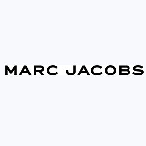 Dealmoon Exclusive Up to 40% OffSelect Styles @ Marc Jacobs