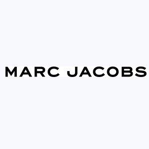 无门槛6折 吴谨言同款$21011.11独家:Marc Jacobs 精选美包美鞋及服饰大促 收人气拼色腰包