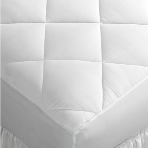 $14 Home Design Mattress Pads, Down Alternative Fiber Fill, Diamond Home Design Mattress Pads on chest pad, magnet pad, shower pad, egg crate pad, floor pad, bed pad, couch pad, sleep pad, concrete pad, foam pad, spring pad, vibrating crib pad, queen size pad, leather pad, sleeping bag pad, futon pad, slumber pad, bumper pad, cool pad, lambswool sheepskin pad,