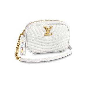 Louis Vuitton相机包