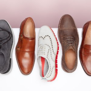 ea26f54a9a0 Cole Haan Sale   Nordstrom Rack Up to 71% Off - Dealmoon
