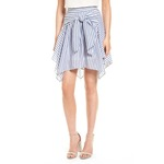 Up To 50% OffBP. Women Clothes Sale @ Nordstrom