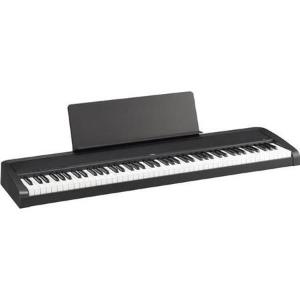 Korg B2 88键电子钢琴 带增强型音响系统
