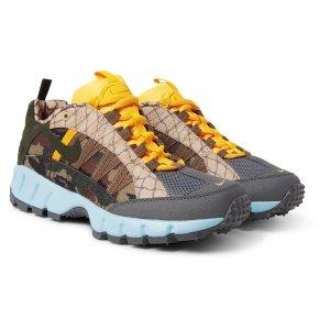 NikeAir Humara 17 运动鞋