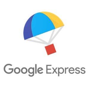 新老用户均可参加T-Mobile用户专享: Google Express 订单立省25%
