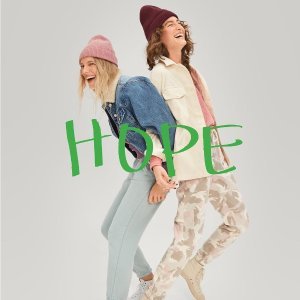 40% OffGap Clothing on Sale