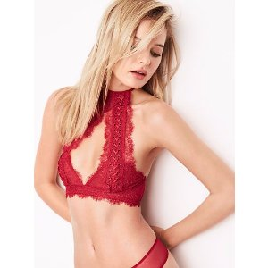 7b505ceedf534 with Orders over  125   Victoria s Secret 25% Off - Dealmoon