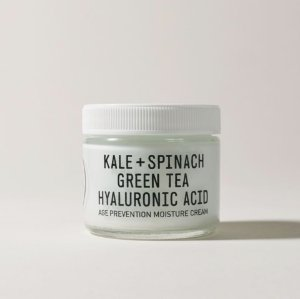 Superfood Air-Whip Moisture Cream | Youth To The People