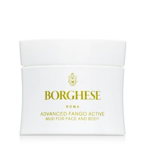 Advanced Fango Active Purifying Mud Mask Mini