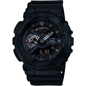 Casio明星同款 不参与额外9折手表