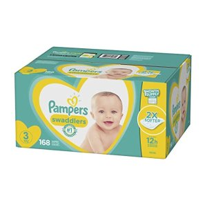 Save $10 when buy 2 item(s)Amazon Baby Diapers & More