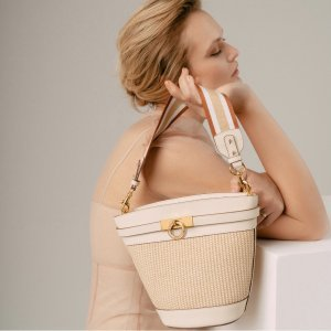Up to 20% offDealmoon Exclusive: Parisa Wang Summer 21 Collection