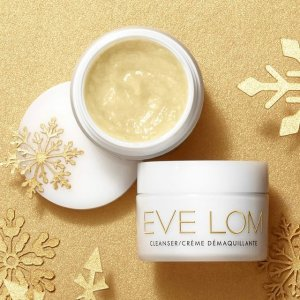 Eve LomShoppers$166卸妆膏 200ml