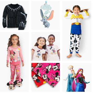 $11 Favorites, was $14.95 - $19.95shopDisney Clothes, Toys, Mugs and More