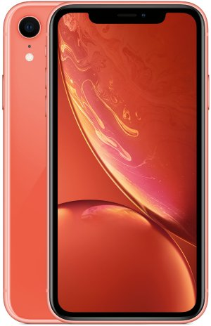 $649.99Apple iPhone XR