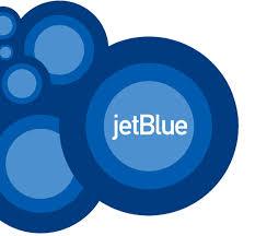 From $86 RTJetblue Flight Deals Under $199