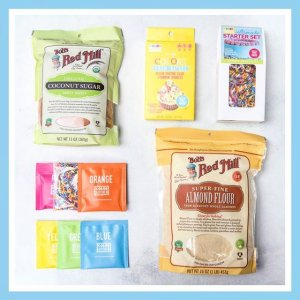 Extra 15% OffBob's Red Mill Products on Sale