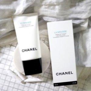 £32入山茶花洁面补货!补货:Chanel 香奈儿彩妆护肤热卖 限定拜占庭系列上新