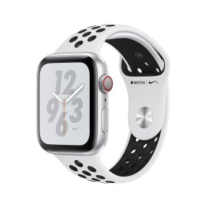 Apple GPS + CellularWatch Series 4 44mm