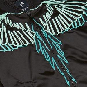 5折起+额外8折 翅膀T恤$130HBX 折扣区时尚男装热卖 收Champion,Adidas,Burberry