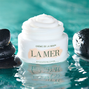低至6折+额外9折Zulily 精选彩妆护肤大促 收La Mer、香奈儿