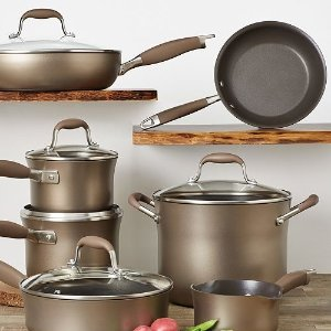 Up to 75% offKitchen Items on Sale @ Macy's