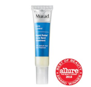 Rapid Relief Acne Spot Treatment - Murad